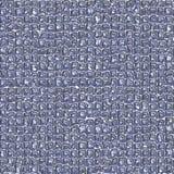 Tile1 Stockbilder