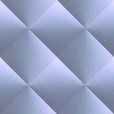 Tile11 Stockbilder