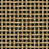 Tile28 Stockbild