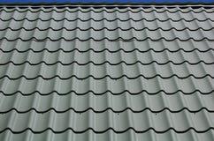 tileable的屋顶 免版税库存图片