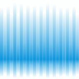 Tileable blue background Royalty Free Stock Image