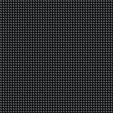 Tileable Carbon texture background Pattern Royalty Free Stock Photography
