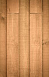 Tileable dark wood texture Royalty Free Stock Photography