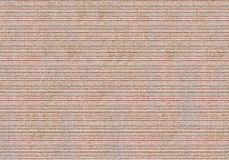 Tileable Fabric Texture Royalty Free Stock Photos