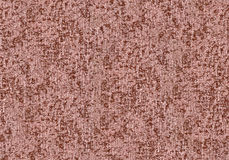 Tileable Fabric Texture Royalty Free Stock Image