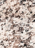Tileable Marble Texture. Royalty Free Stock Image