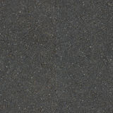 Tileable square gray asphalt texture Royalty Free Stock Photos