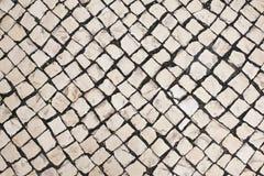 Tileable Stone Pavement Textures Stock Photos