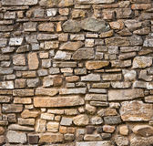 Tileable Stone Texture. Stock Photography
