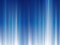 tileable tła abstrakcjonistyczny światło Zdjęcie Royalty Free