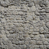 Tileable texture of stone wall Stock Photos