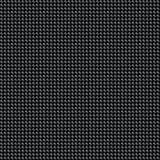 Tileable węgla tekstury tła wzór Fotografia Royalty Free