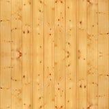Tileable wood textur Royaltyfri Foto