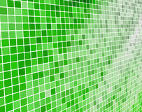 Tiled background Stock Photography