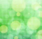 Tiled background Royalty Free Stock Image