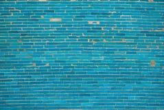 Tiled background Stock Image