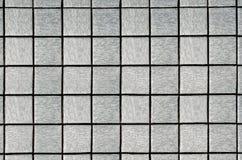 Tiled Floor Stock Photos