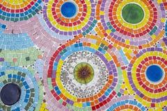 Free Tiled Floor Royalty Free Stock Photos - 32452508