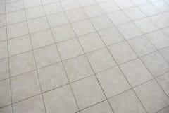 Free Tiled Floor Royalty Free Stock Photo - 32796455