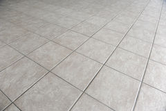 Free Tiled Floor Royalty Free Stock Photography - 32796487