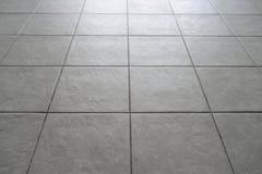 Free Tiled Floor Royalty Free Stock Photos - 38374728
