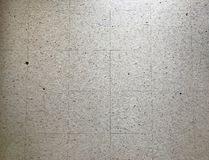 Tiled Floor. Closeup of a Tiled Floor Royalty Free Stock Photo
