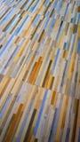 Tiled floor. Stock Image