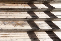 Tiled floor material Royalty Free Stock Image