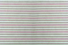 Tiled Table Cloth Texture. Detailed Tiled Table Cloth Texture Stock Photos