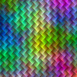 Tiled Texture Royalty Free Stock Photos