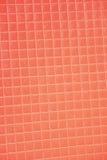 Tiled texture Stock Photo