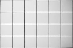 Free Tiled Wall Stock Photos - 5906743