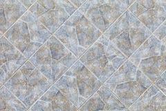 Tiled wall Royalty Free Stock Photos