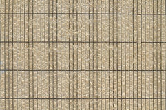 Tiled wall texture and background Stock Photo