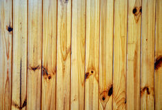 Tiled Wooden Wall Planking Frame Texture. Old Rustic Wood Slats Royalty Free Stock Photo