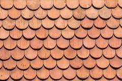 Tiles Stock Image