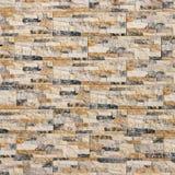 Tiles. Royalty Free Stock Photos