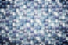 Tiles. Dark tiles background or texture Royalty Free Stock Photos