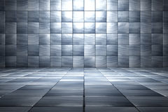 Tiles Royalty Free Stock Photos