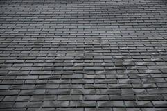 Tiles Stock Photography