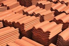 Tiles Royalty Free Stock Image
