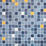 Tiles Stock Photos