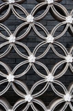 Tiles. Lot of tiles arranged as background Royalty Free Stock Photo