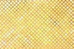 Tiles Royalty Free Stock Images