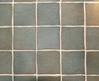 Tiles. Kitchen Tiles royalty free stock images