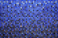 Tiles Background Stock Photo