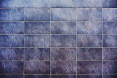 Tiles background Royalty Free Stock Photos