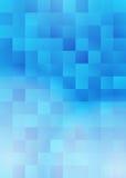 Tiles background layout Stock Photos