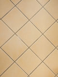 Tiles background Royalty Free Stock Image
