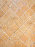 Tiles background Stock Images